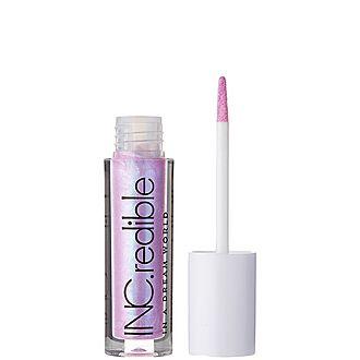 INC.redible In A Dream World Iridescent Gloss 99% Unicorn, 1% Badass