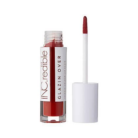 INC.redible Glazin Over Long Lasting Intense Colour Gloss Monday Motivation, ${color}