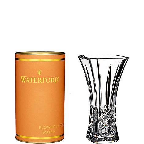 Giftology Gesture Bud Vase, ${color}