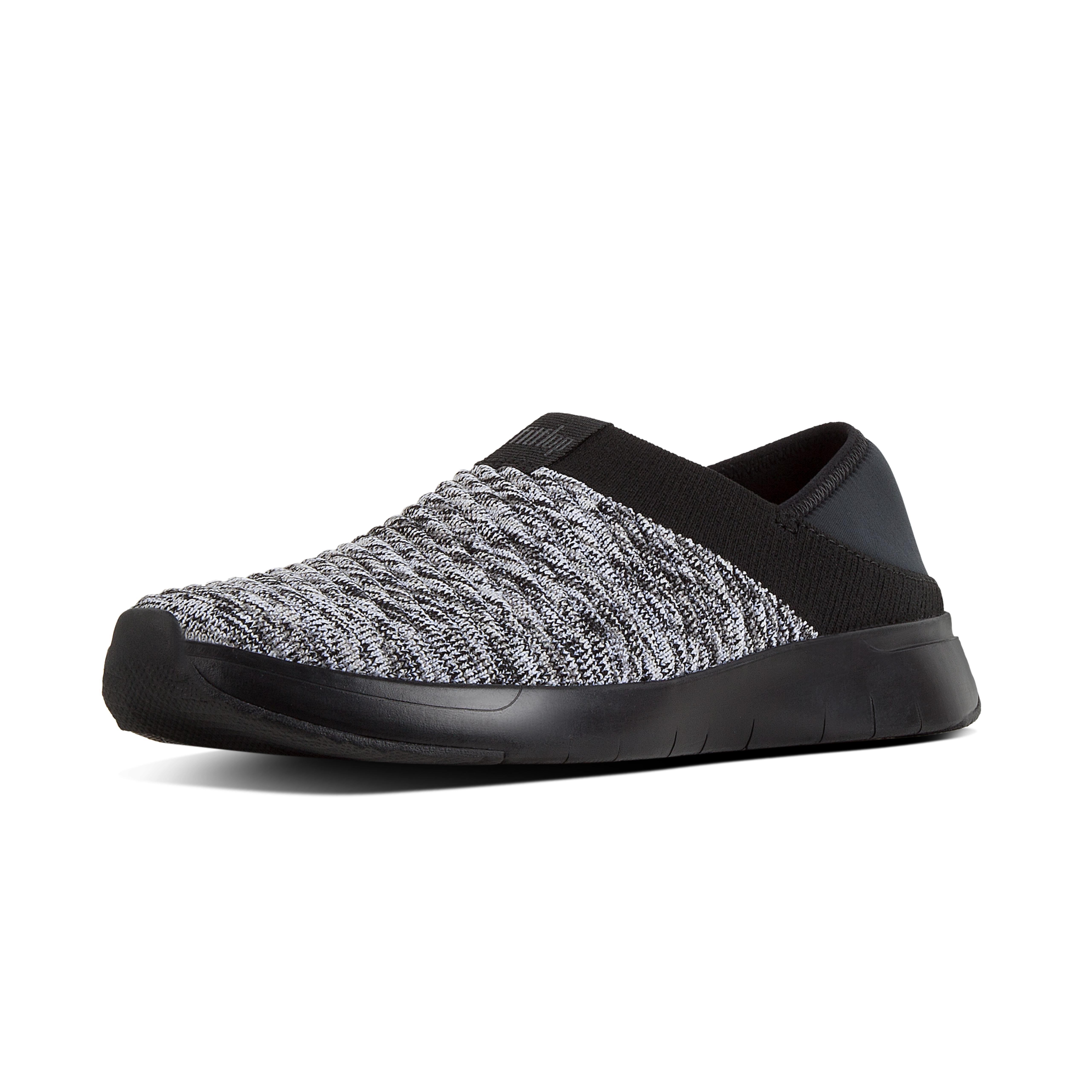 Artknit sneaker black mix q79 231?v=3
