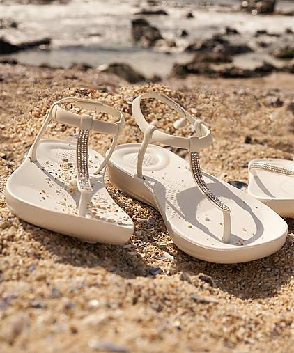 FitFlop Gifts £50 to £75.