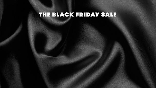 Fitflop Black Friday Sale