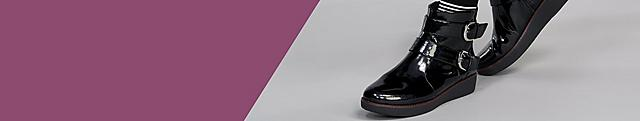 Fitflop Flash sale on now. 30% off selected full price items