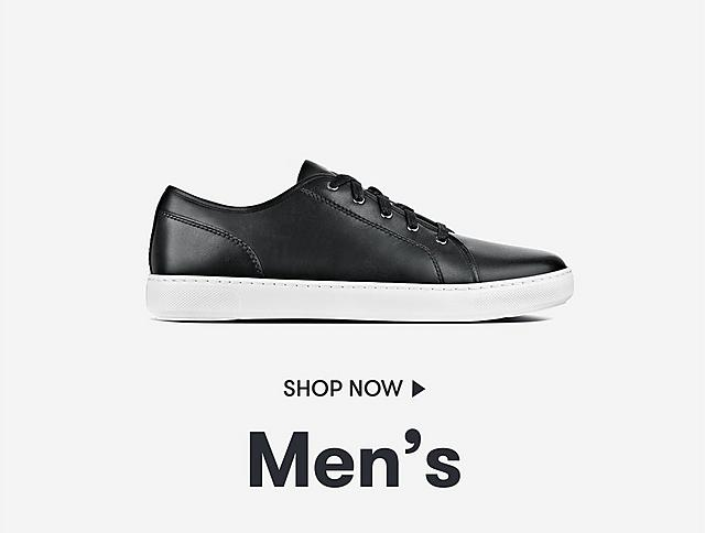 Black Friday Sale Shoes Upto 50% off