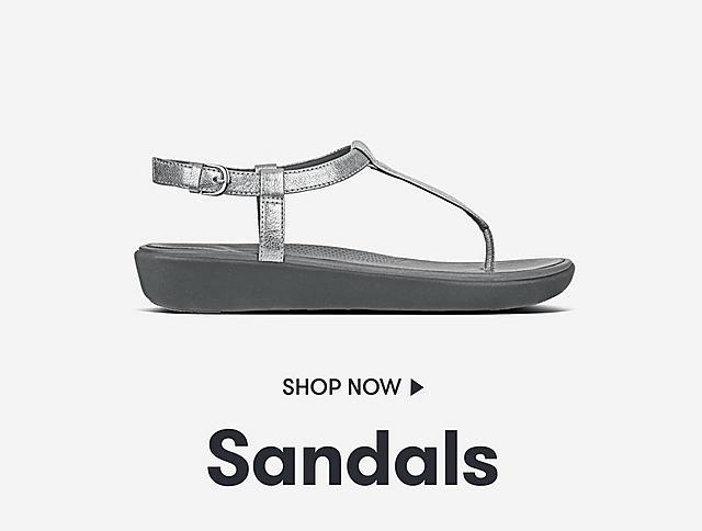 Black Friday Sale Sandals Upto 50% off