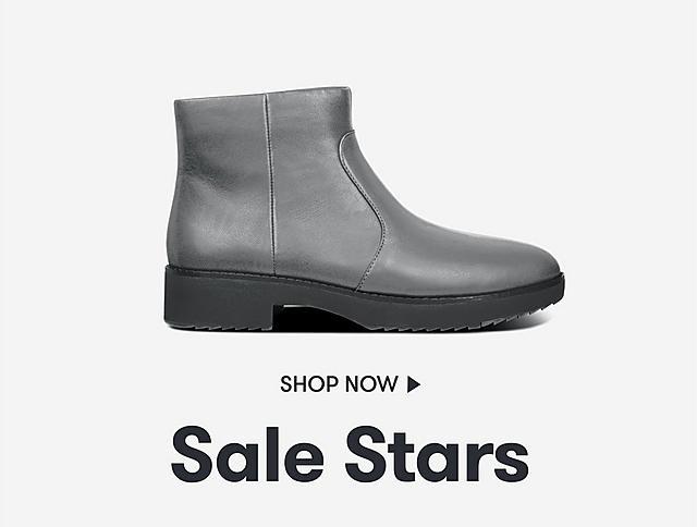Black Friday Sale Upto 50% off on Black Star selection