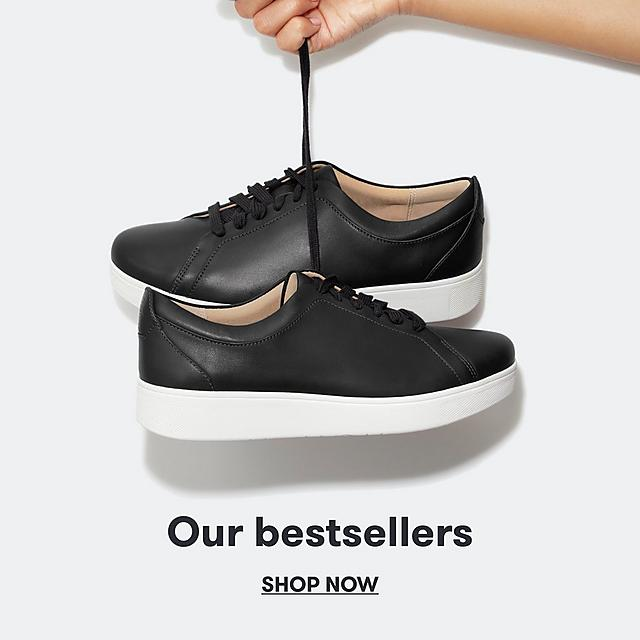 Shot FitFlop Bestsellers