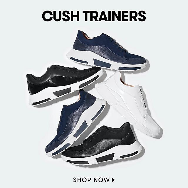 Shop Trainers