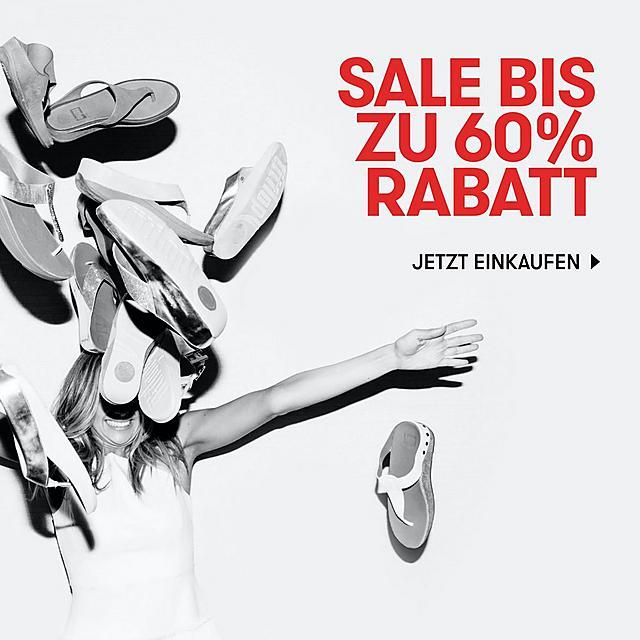 sale upto 60%