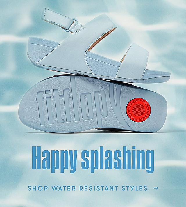 Shop Water resistant collection