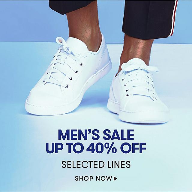Shop Mens Sale