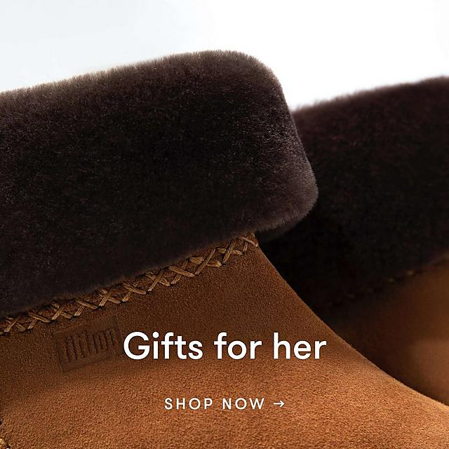 Gifts for her. Shop Now