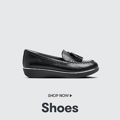 Shop FitFlop Black Friday Deals on Shoes - NEW LINES ADDED - upto 40% off