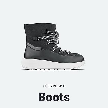 Shop Fitflop Sale Boots