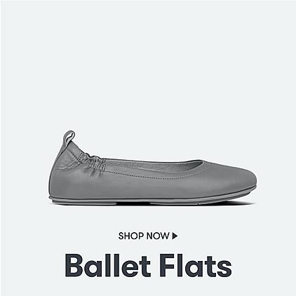 Black Friday Sale Sneakers  Upto 50% off
