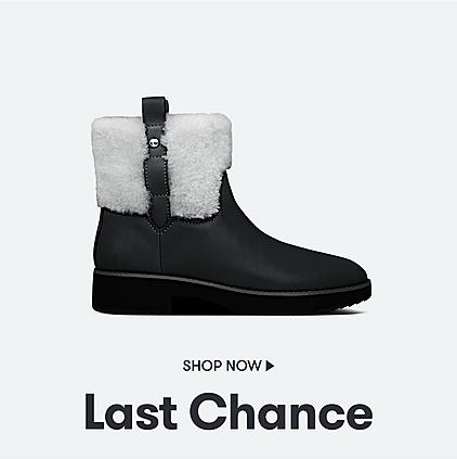 shop last chance offers on sale up to 60% off
