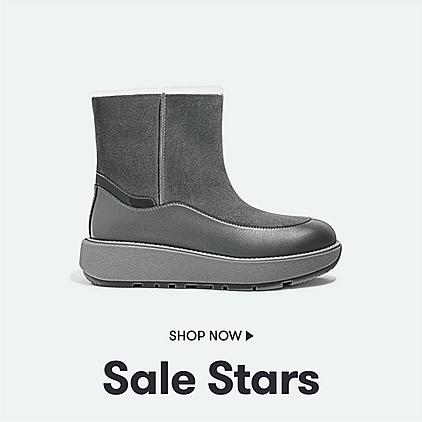 Black Friday Sale Star collection - Upto 50% off