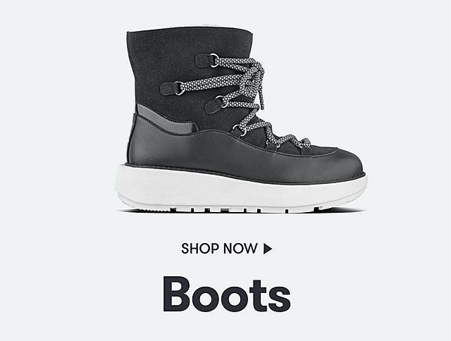 Shop Sale Boots