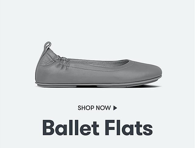 Shop end of seasons sale ballet collection