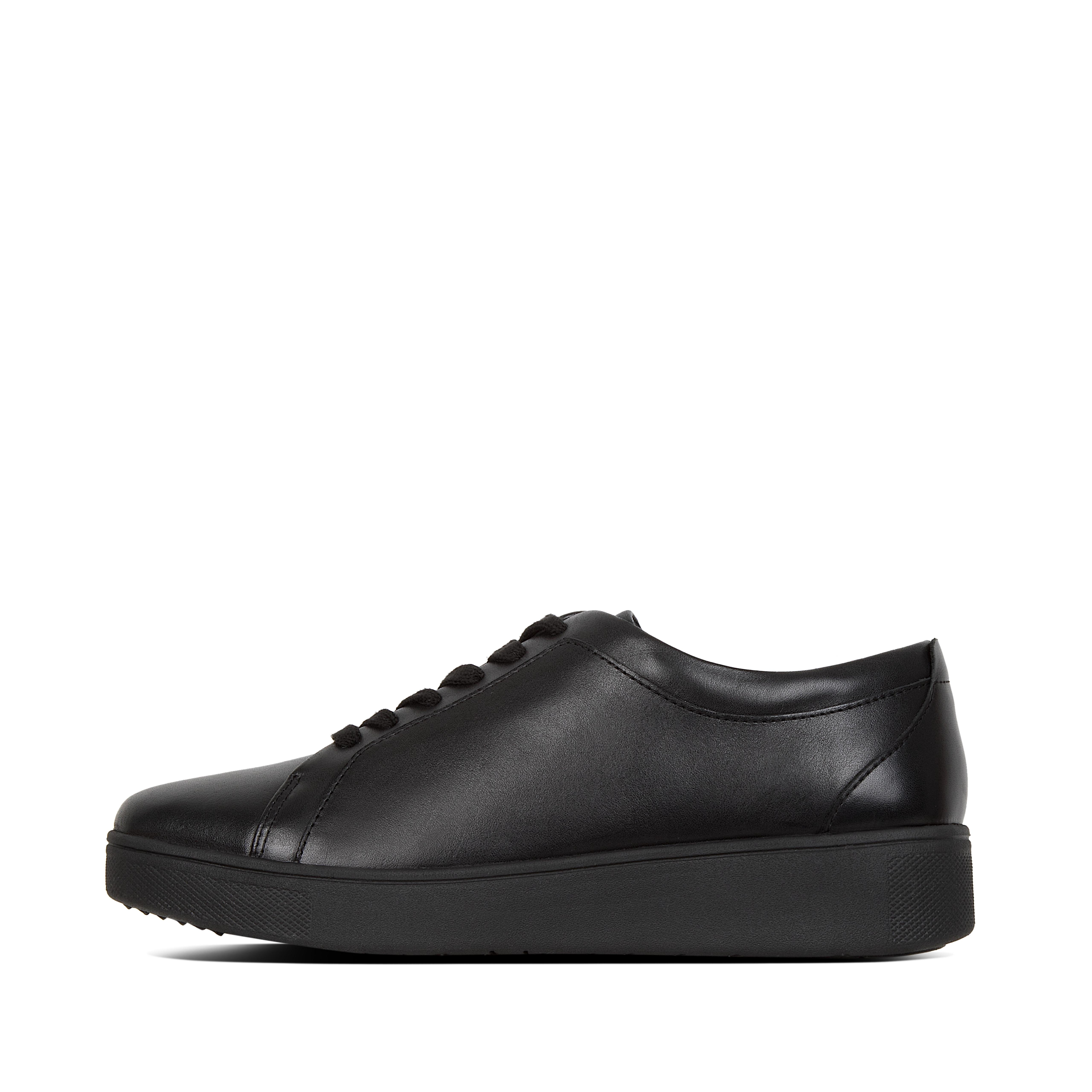 True classics. With clean styling, an old-school \\\'tennis shoe\\\' shape, and our ultra-light, flexible Anatomicush™ midsoles, these are the sneakers no woman can do without. The ones that\\\'ll work with your whole wardrobe - jeans, dresses, tailored suits - season after season. Your go-tos on busy days when comfort is non-negotiable. Life essentials.