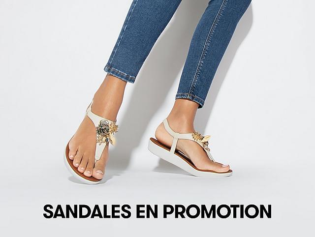 shop sales sandals