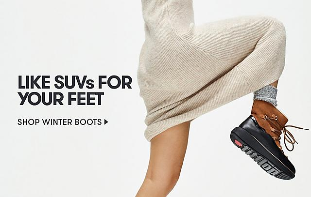 Shop FitFlop Skandi Boot Collection