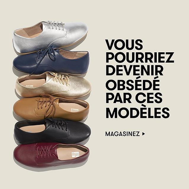 shop flat shoes