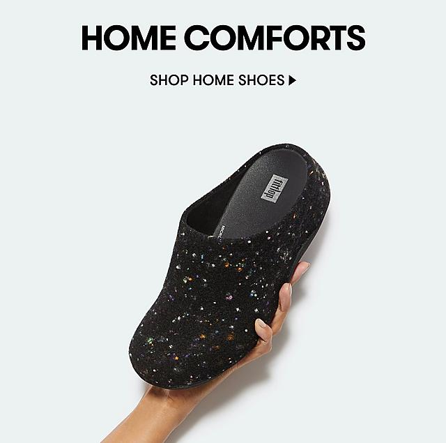Shop FitFlop Comfortable Home Shoes