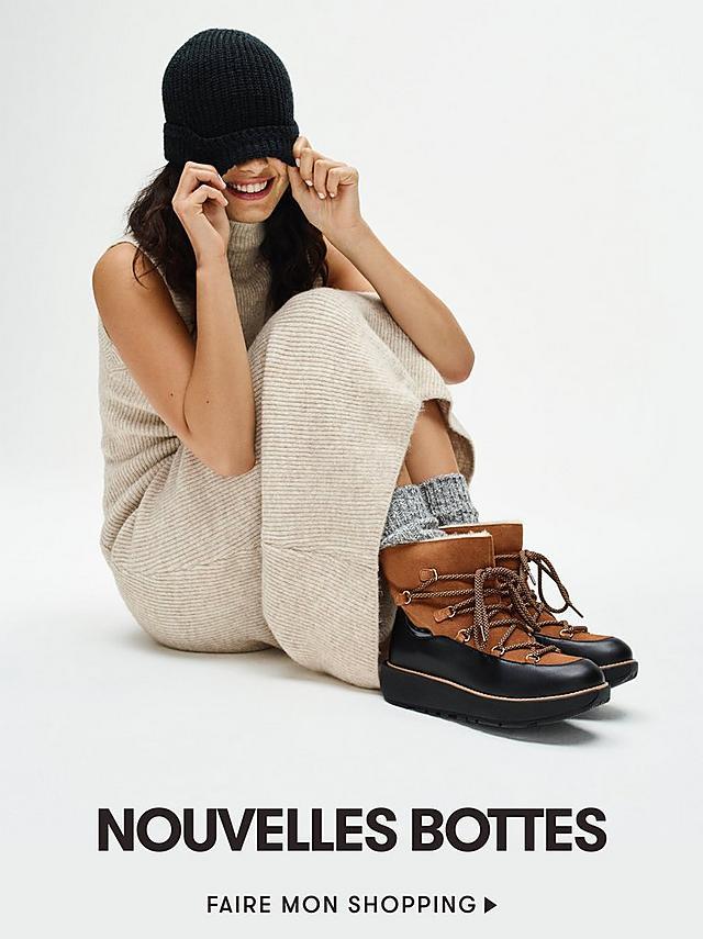 Shop Skandi Boots