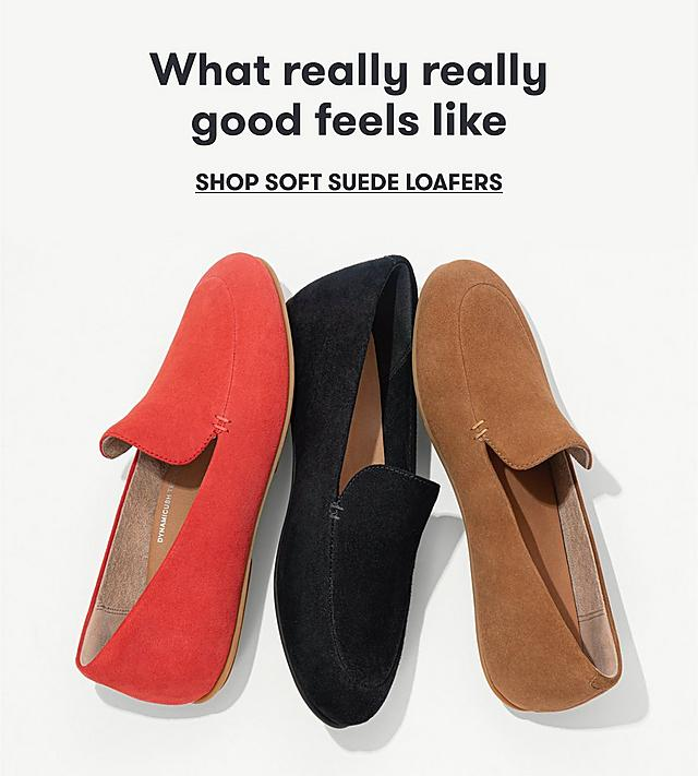 Shop fitflop loafers collection
