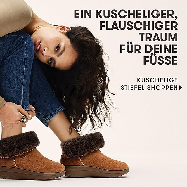 shop mukluk boot collection