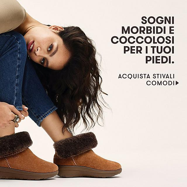 shop mukluk boot collection