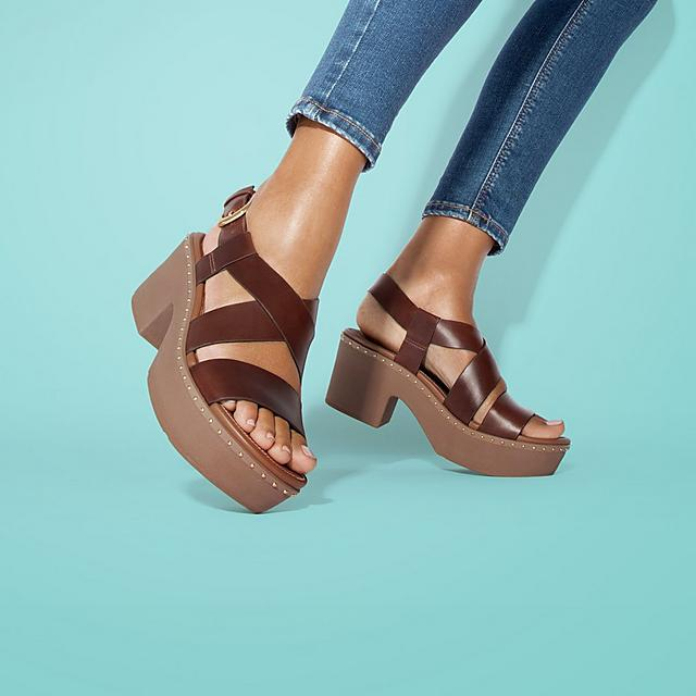 fitflop uk sale boots
