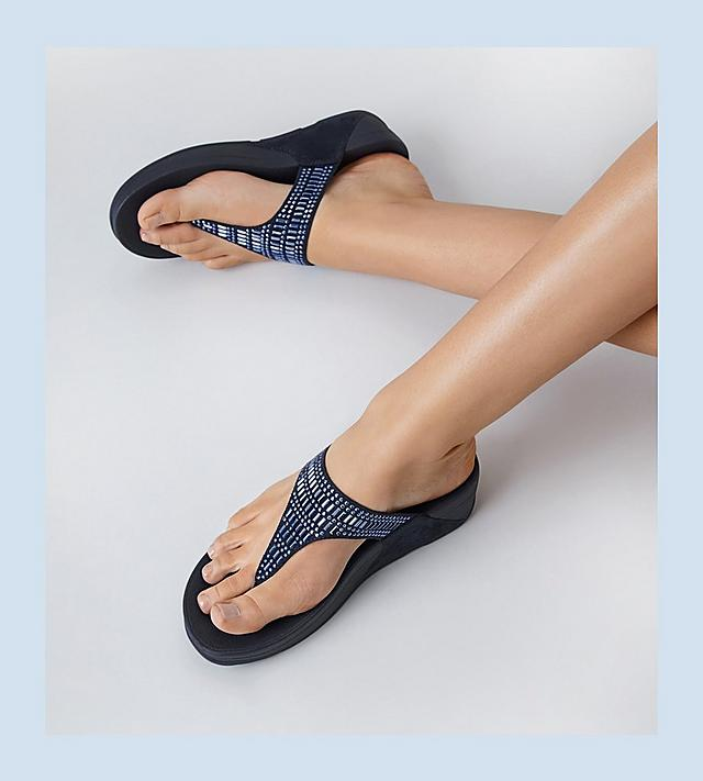 sale retailer 55a3a b4a89 The Official FitFlop Outlet Store | Fitflop US