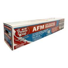 Protecto Wrap Anti Fracture Membrane