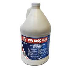 Protecto Wrap 6000 Water Based Primer