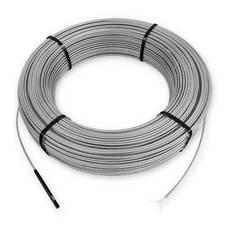 Schluter-Ditra-Heat-E-HK Floor Heating Cable 120V