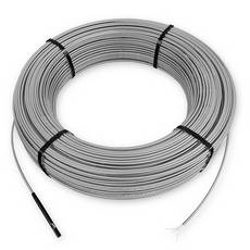 Schluter Ditra Heat 240V Heating Cable 551ft