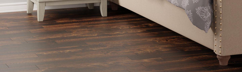 Dark Wood Flooring Floor Decor