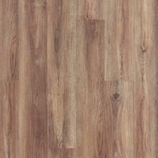 Cheyenne Rigid Core Luxury Vinyl Plank - Cork Back