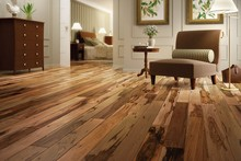Buying Guide: How To Shop For Hardwood