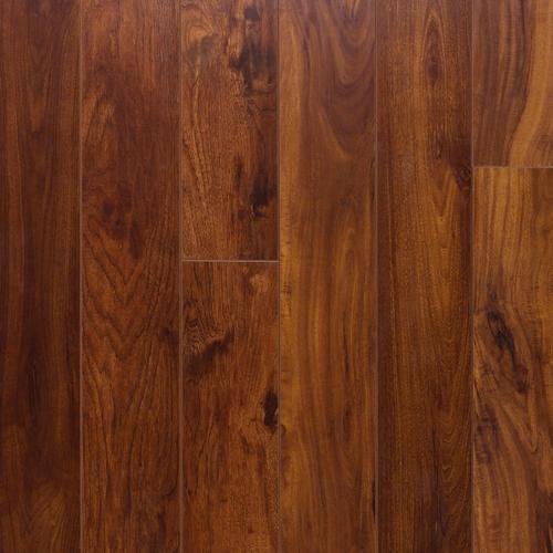 Rosewood Hand Sed Water Resistant