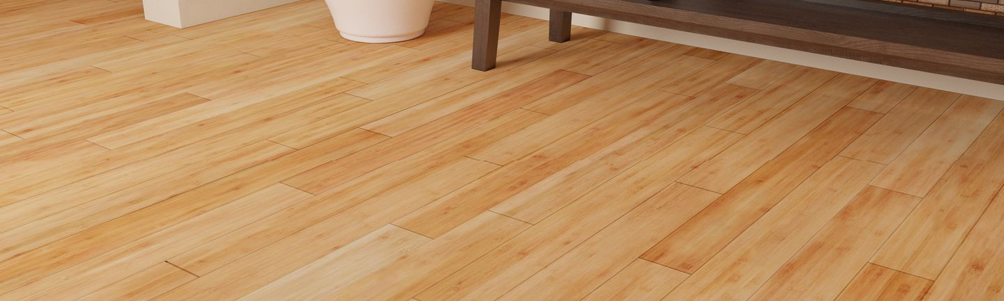 Bamboo Flooring Everyday Low S, Low Cost Bamboo Flooring