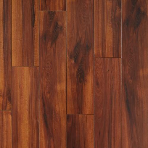 Cerise Hand Sed Water Resistant, Floor And Decor Laminate Flooring