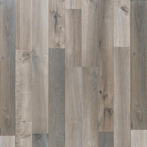 Calistoga Gray Matte Laminate 8mm, Floor And Decor Laminate Flooring