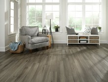 Buying Guide: How To Shop For Luxury Vinyl Plank