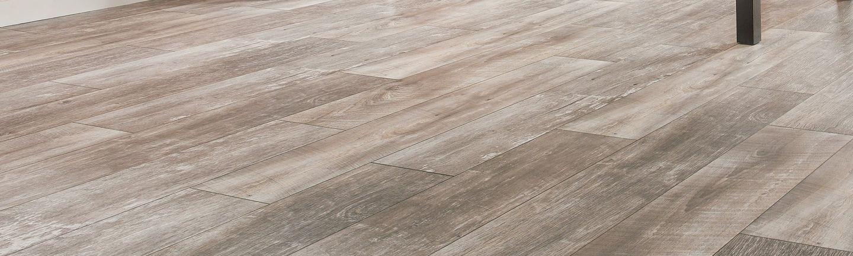 Authentic Texture Laminate Floor Decor, Laminate Flooring Texture
