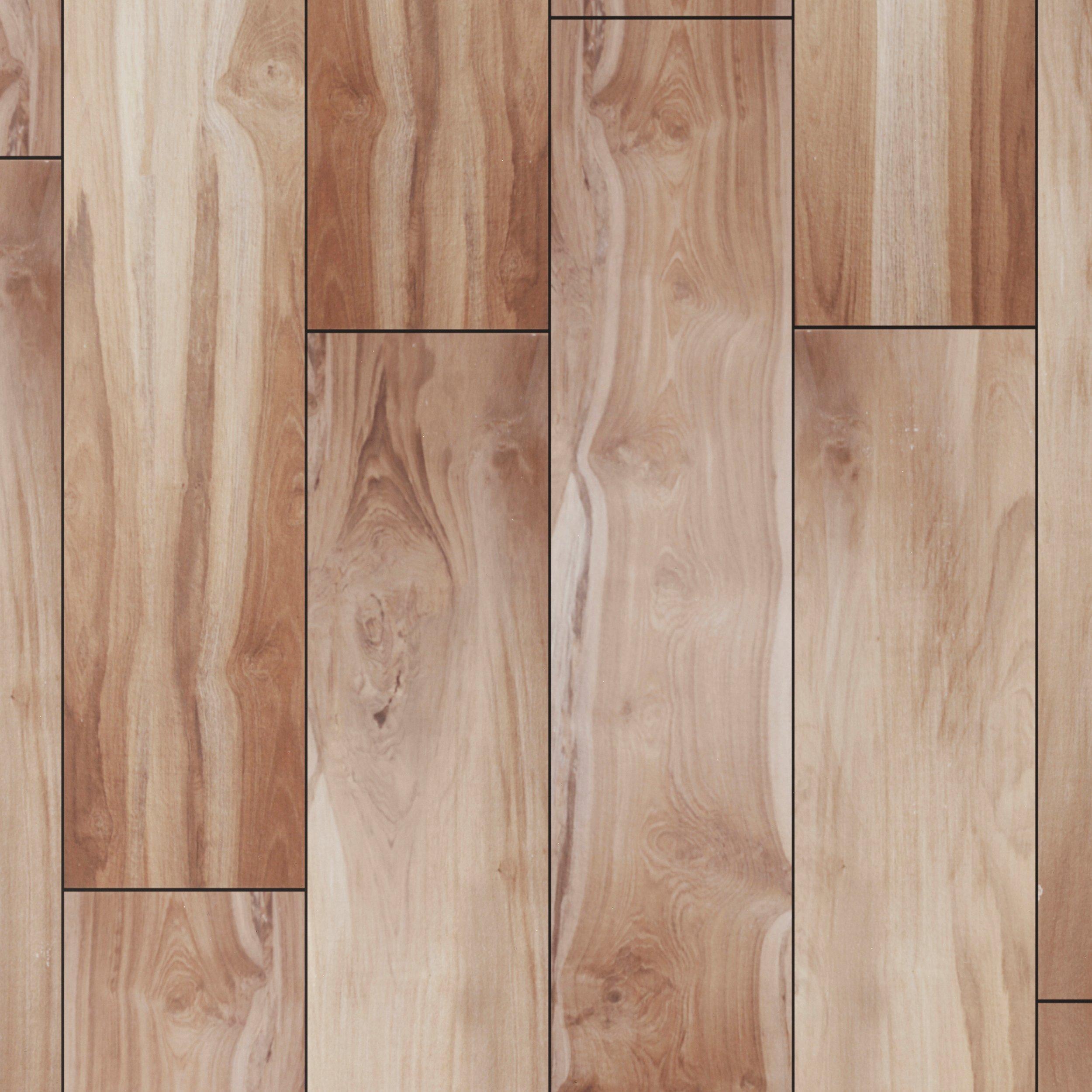 Winchester Oak Wood Plank Porcelain Tile, Winchester Oak Wood Plank Laminate Flooring