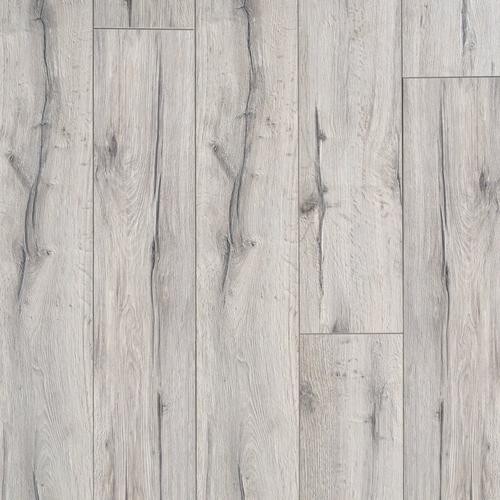 Renaissance Gray Water Resistant, Grey Laminate Flooring For Bathrooms