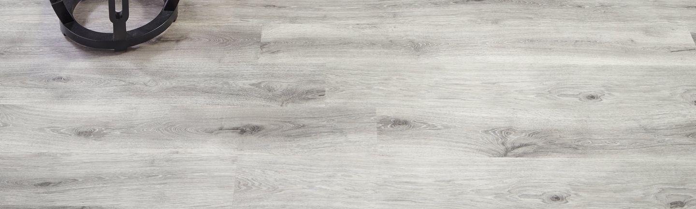 Waterproof Flooring Floor Decor